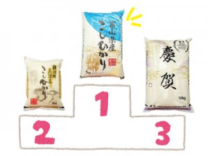 Best-Japanese-Rice-Top