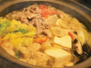 nabe-top