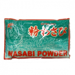 Kaneku Wasabi Powder Extra Hot 1kg