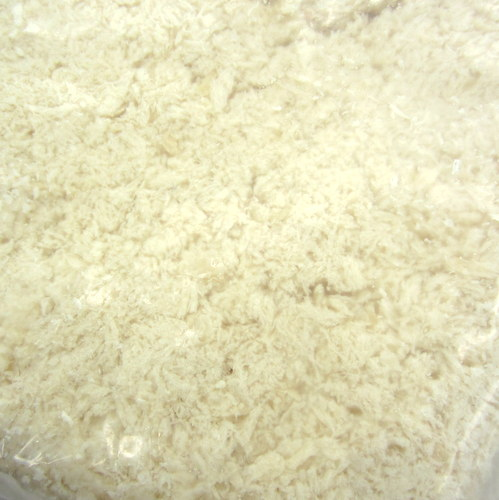 Daiwa Fresh Bread Crumbs 1kg