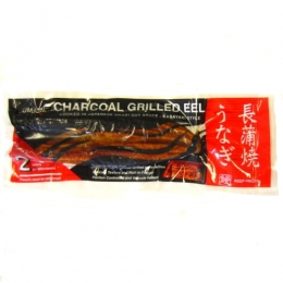 Umami Unagi Yellow Label 237-263g