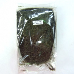 SLICED Roasted Seaweed (KIZAMI NORI) 100g