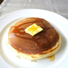 Nippn Hot Cake (pancake) Mix 1kg