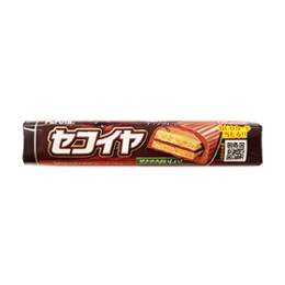 Chocolate Milk Bar 20g