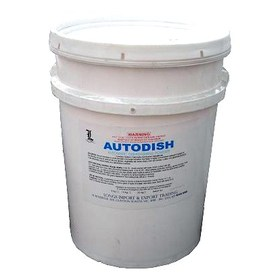 Automatic Dishwashing Powder 20kg