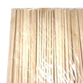 Genroku Chopsticks without Cover 100 pairs