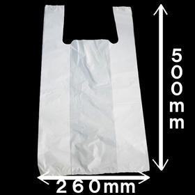 T/A Carry Bag M size L108w (500x260x130mm) 900g
