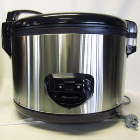Cuckoo Rice Cooker 35 cups