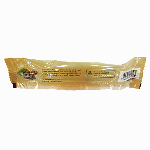 Icetoto Coffee Ice Candy 65g