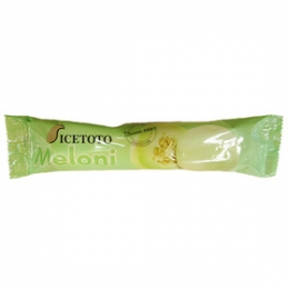 Icetoto Meloni Ice Candy 65g